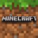 Minecraft Pocket Edition APK, AndroFab