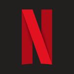 Netflix MOD APK, AndroFab