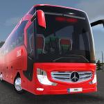 Otobüs Simulator Ultimate, AndroFab
