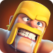 Nulls Clash Of Clans COC APK, AndroFab